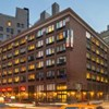 Hilton Garden Inn New York/Tribeca 39 Avenue of the Americas New York