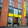 Staycity Aparthotels Newhall Square 88 Charlotte Street Birmingham