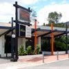 West Coaster Motel Batchelor Street Queenstown