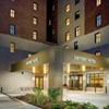 Distrikt Hotel Pittsburgh, Curio Collection by Hilton 453 Boulevard of the Allies Pittsburgh