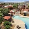 Wyndham El Paso Airport and Water Park 2027 Airway Boulevard El Paso
