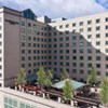 Residence Inn by Marriott Pittsburgh University/Medical Center 3896 Bigelow Boulevard Pittsburgh