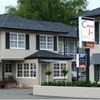 Colonial Inn Motel 43 Papanui Road, Merivale Christchurch