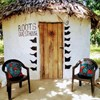 ROOTS GUESTHOUSE Trans-Gambia Highway Kafuta
