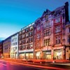 Ibis Styles Liverpool Dale St 56-67 Dale Street Liverpool