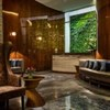 Hotel Hugo 525 Greenwich Street New York