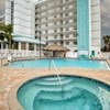 Discovery Beach Resort, a VRI resort 300 Barlow Avenue Cocoa Beach