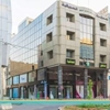 Jewheret Alswefiah Hotel Apartments Ali Nassouh At-Taher Street 62 Amman