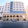 Viola Hotel Suites Wasfi At-Tall Street Amman