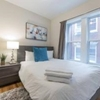 Three-Bedroom, Two-Bath Apt in North End and Little Italy  Boston