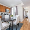 Three-Bedroom Apt in the North End  Boston