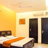 The Rubber Tree N-127 Greater Kailash-1 New Delhi