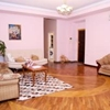 Apartment on 11 Amiryan Street 11 Amiryan Street Yerevan