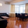 Apartment in the Heart of Yerevan Alek Manukyan Street Yerevan