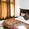 Apartment with Wi-Fi in Green Park, by GuestHouser 20210 Green Park, New Delhi New Delhi