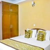 Apartment with Wi-Fi in Saket, New Delhi, by GuestHouser 14949 Saket Mandir Road, New Delhi New Delhi