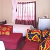 Happy Valley self Catering Thika. Garissa Road Thika
