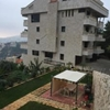 Apartment with Nice View Street chatau rweis 123 Al 'Arabah
