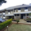 Trans-Africa Equator Hotel Elgonview Estate  Bishop Muge road Eldoret