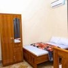 Chibuba Airport Accommodation Kivule Road Dar es Salaam