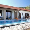 Luxury in Nature Villa Themidos str. 3 Polis Chrysochous