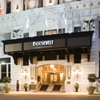 The Roosevelt Hotel New Orleans - Waldorf Astoria Hotels & Resorts 130 Roosevelt Way New Orleans