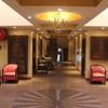 The Corus Hotel B-49, Inner Circle, Connaught Place New Delhi