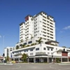 Cairns Central Plaza Apartment Hotel Corner McLeod & Aplin Streets Cairns