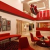 Red Fox Hotel, Delhi Airport Hospitality District, International Airport  New Delhi