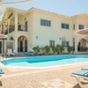 Hill View Hotel Apartments Pissouri Pissouri