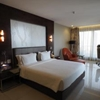 Harbour View Suites Samora Avenue Dar es Salaam
