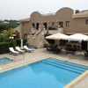 Avillion Holiday Apartments Chlorakas Ave. 5 Paphos City