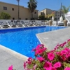 The Palms Hotel Apartments Douriou Ippou 15 Potamos Germasogeias Limassol