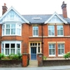 The Retro Bed & Breakfast 63 Whitstable Road Canterbury