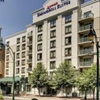 SpringHill Suites Memphis Downtown 85 West Court Avenue Memphis