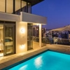 Lawhill Luxury Apartments - V & A Waterfront V&A Marina Residential, V&A Waterfront, Port Road Cape Town