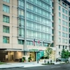 Courtyard by Marriott Washington, D.C./Foggy Bottom 515 20th Street NW  Washington