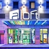 Aloft Manhattan Downtown - Financial District 49-53 Ann Street New York
