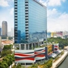 Hotel Boss 500 Jalan Sultan Road Singapore