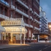 Hilton Brighton Metropole Kings Road Brighton