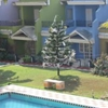 NK Holiday Apartments Apartment 217, Block J, Keegan Palms, Luta Ferraro Road Colva
