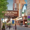DoubleTree by Hilton Philadelphia Center City 237 South Broad Street Philadelphia