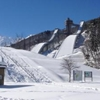 Holiday Cottage Green Valley Hakuba Kamishiro 24196-24 Hakuba