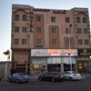 Al Masem Luxury Hotel Suite 5 Al Khaleej Road , Al Muthallath District Al Hofuf