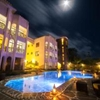 Amani Luxury Apartments Diani Beach Road Diani Beach