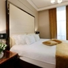 Grand Hotel Yerevan - Small Luxury Hotels of the World Abovian Street 14 Yerevan