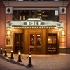 The Roxy Hotel Tribeca 2 Avenue of the Americas New York