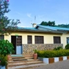 Orlando Guest Resort Konza Road Machakos