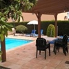 Kapsalia Holiday Villas Pissouri Pissouri