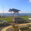Southcliff Hotel 22/26 The Leas Folkestone